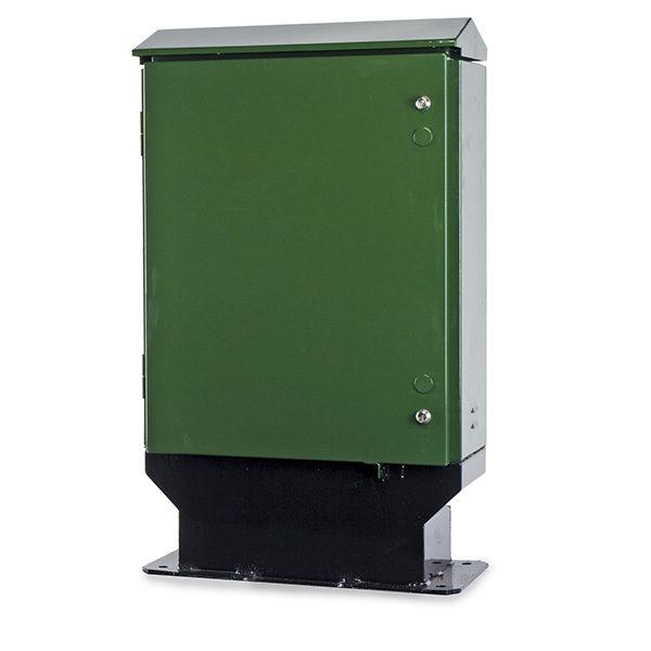 1200 Pair Cabinet