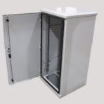 Indoor Telecom Cabinet